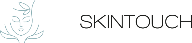 SkinTouch Logo